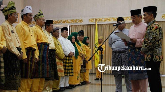 FOTO: Pengurus DMDI Provinsi Riau Resmi Dilantik - foto_pengurus_dmdi_provinsi_riau_resmi_dilantik_2.jpg