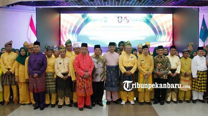 FOTO: Pengurus DMDI Provinsi Riau Resmi Dilantik - foto_pengurus_dmdi_provinsi_riau_resmi_dilantik_4.jpg
