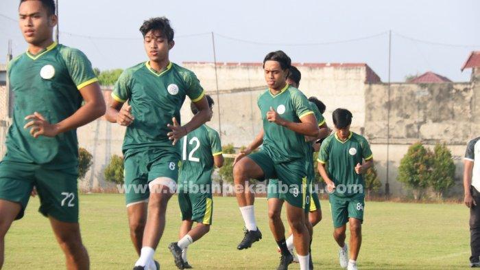 FOTO: Persiapan AA Tiga Naga Hadapi Liga 2 - foto_persiapan_aa_tiga_naga_hadapi_liga_2-2.jpg