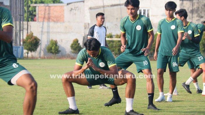 FOTO: Persiapan AA Tiga Naga Hadapi Liga 2 - foto_persiapan_aa_tiga_naga_hadapi_liga_2-3.jpg