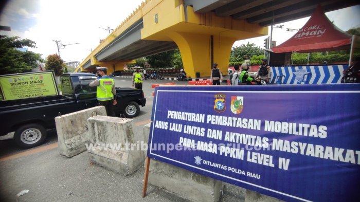FOTO: PPKM di Pekanbaru Bakal Turun ke Level Tiga - foto_ppkm_di_pekanbaru_bakal_turun_ke_level_tiga_1.jpg