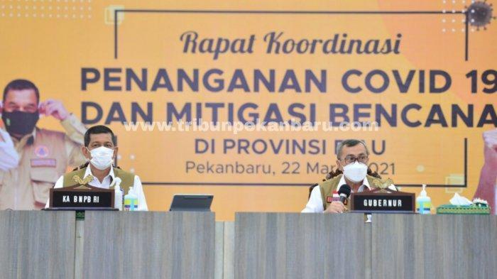 FOTO: Rakor Penanganan Covid-19 dan Mitigasi Bencana - foto_rakor_penanganan_covid-19_dan_mitigasi_bencana_1jpg.jpg
