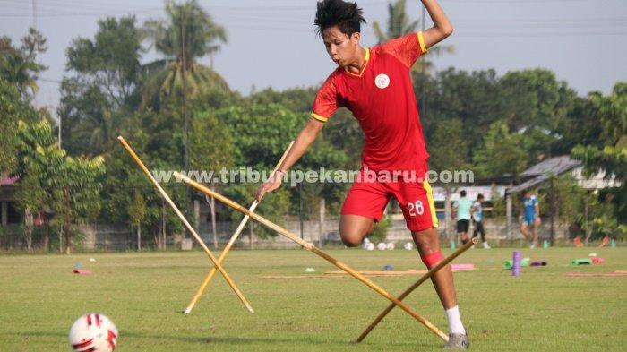 FOTO: Skuad AA Tiga Naga Jalani Sesi Latihan - foto_skuad_aa_tiga_naga_jalani_sesi_latihan_1.jpg