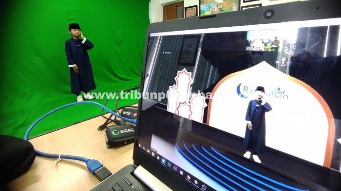 FOTO: Tribun Pekanbaru Gelar Lomba Adzan - foto_tribun_pekanbaru_gelar_lomba_adzan-1.jpg