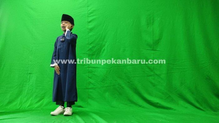 FOTO: Tribun Pekanbaru Gelar Lomba Adzan - foto_tribun_pekanbaru_gelar_lomba_adzan-2.jpg