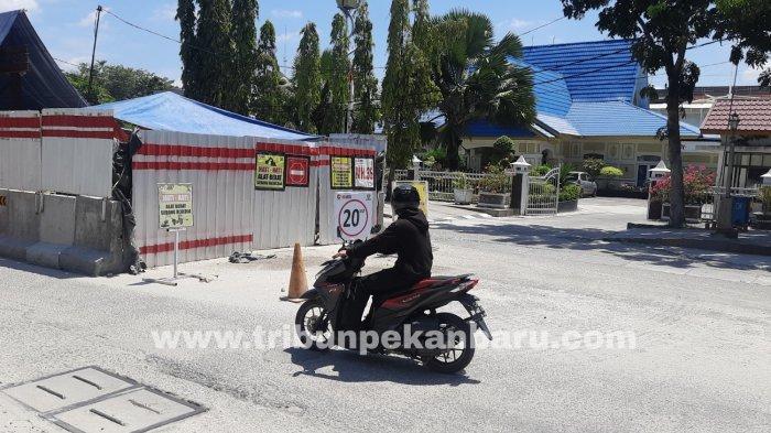 FOTO: Warga Harap Pengerjaan IPAL di Pekanbaru Cepat Selesai - foto_warga_harap_pengerjaan_ipal_di_pekanbaru_cepat_selesai_1.jpg