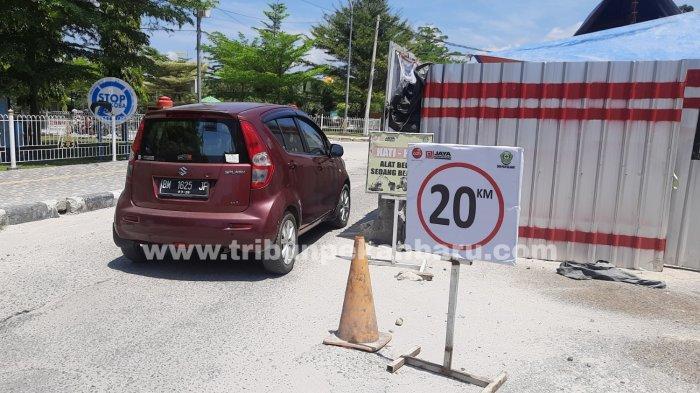 FOTO: Warga Harap Pengerjaan IPAL di Pekanbaru Cepat Selesai - foto_warga_harap_pengerjaan_ipal_di_pekanbaru_cepat_selesai_2.jpg