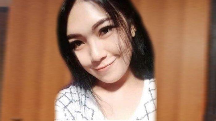 Gadis Cantik Mabuk Berat karena Minum Komix 15 Sachet, Hembuskan Nafas Terakhir Setelah Minum Arak
