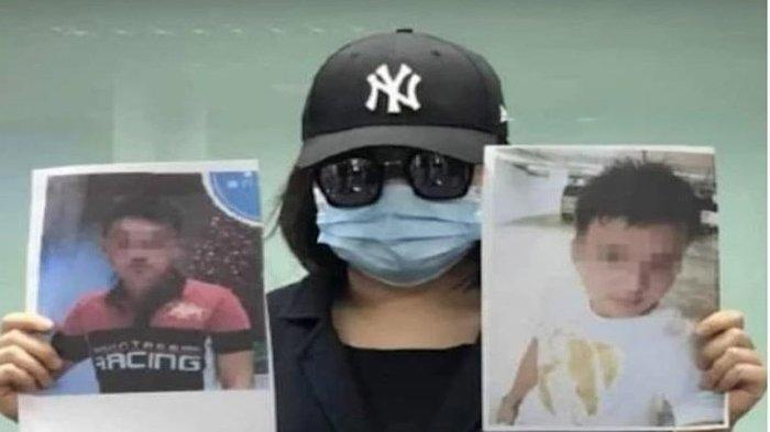 Gadis Ini Selalu Alami Siksaan Jarak Jauh, Wajib Kirim Foto Tanpa Busana ke Pacar Untuk Pemeriksaan