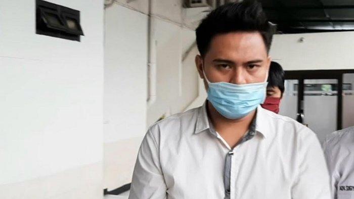Yakin Dalam Tahanan Steril, Galih Ginanjar Tak Khawatir Saat Pandemi Virus Corona