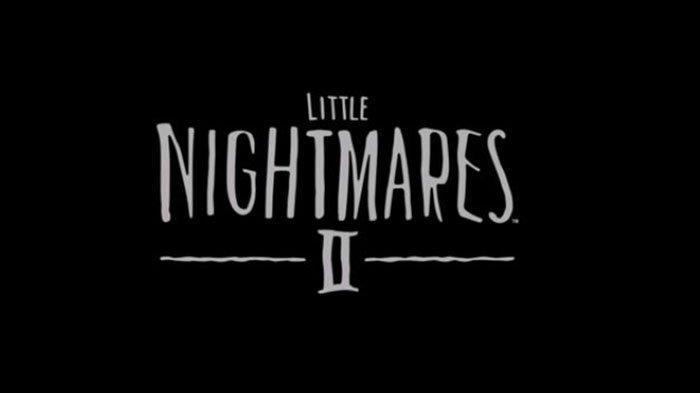 Gameplay Little Nightmares II versi Indonesia yang Gampang, Dilengkapi Link Download untuk PC