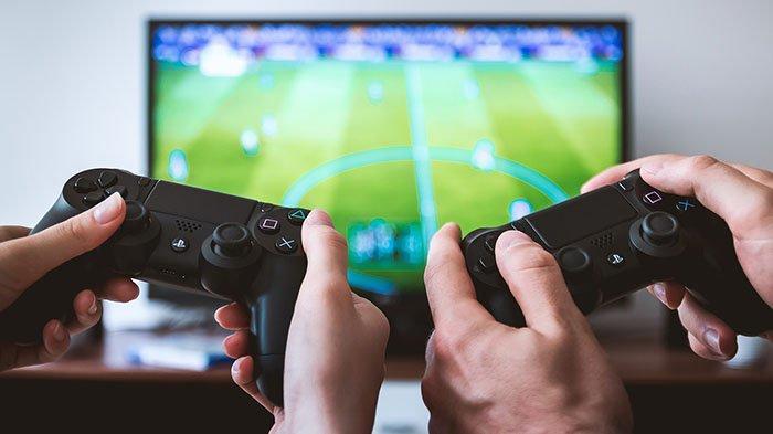 Spesifikasi Laptop dan PC untuk Game PES 2017, PES 2020 dan PES 2021, Ini yang Harus Dilengkapi