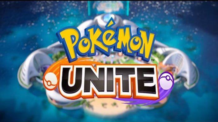 Ini Dia Game Pokemon Unite, Game MOBA yang bisa Dimainkan Menggunakan PC dan Laptop