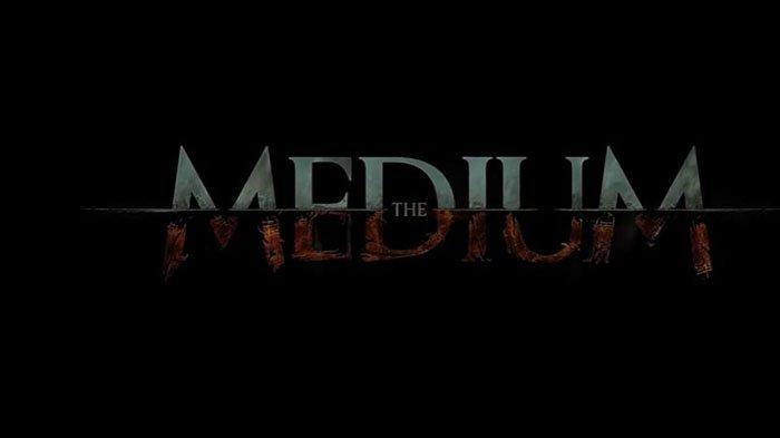 The Medium Video Game, Link Download dan Cara Bermain Game The Medium  untuk versi PC