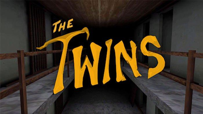 Game The Twins versi baru