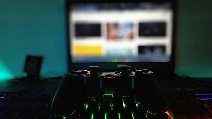 Spesifikasi PC dan Laptop untuk Memainkan Game PES 2017, PES 2020 dan PES 2021 yang Harus Diketahui