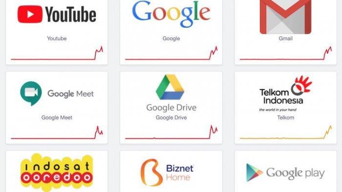 34+ Cara Menghentikan Download Di Google Drive Terbaru