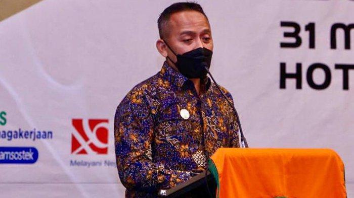 GAPKIRiau Sayangkan Polemik Ujian SD Disusupi Kampanye Negatif Sawit