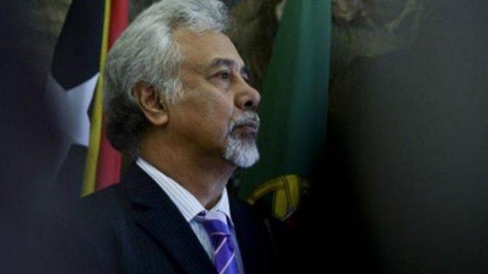 Timor Leste Utang Rp7,4 Triliun Buat Sesuatu Tidak Bermanfaat dan Beri Untung, Ngutangnya Sama China