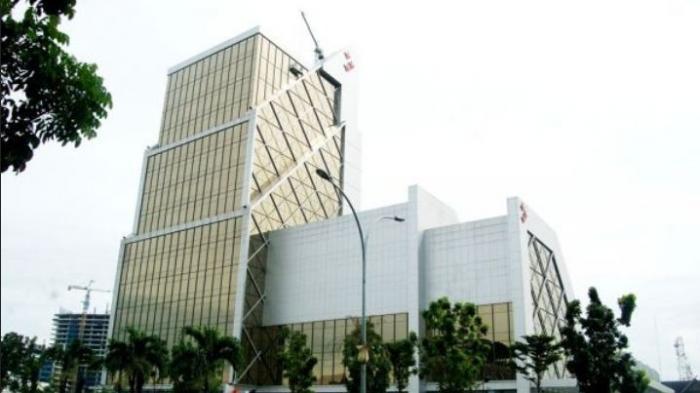 Konversi Bank Riau Kepri ke Bank Riau Kepri Syariah, CMS Bank Riau Kepri Trending, Ini Harapan OJK