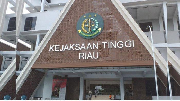 Update Dugaan Korupsi Bansos di Siak, Jaksa Tunggu Laporan Transaksi Keuangan