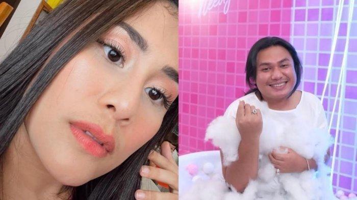 Gegara Keanu Angelo Pasang Muka Asem Saat Diajak Foto Fans, Sepupu Raffi Ahmad Sindir Pedas