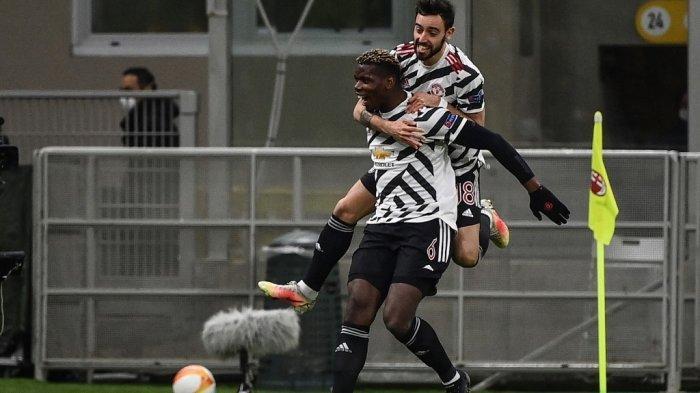 Liga Italia Sudah Dikuasai, Zanetti Sarankan Inter Milan Beli Gelandang Top Dunia: Pogba & Savic