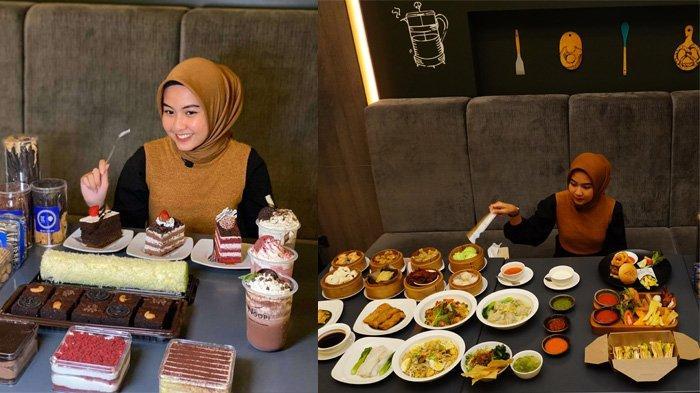 Gerai Gourmet Kembali Buka, Ngopi Hanya Rp 25.000 Nett/Cup