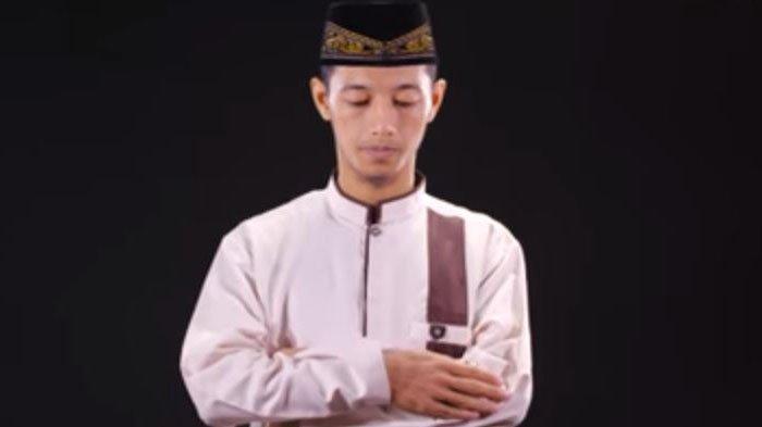 Cara Sholat Idul Fitri di Rumah Berjamaah & Sendiri Sesuai Fatwa MUI