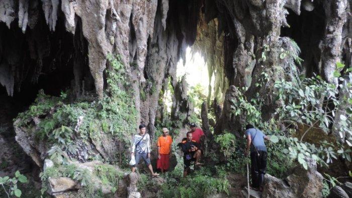 Menguak Mistis dan Potensi Wisata Goa di Pangandaran - goa-sutra-reregan-di-desa-selasari-pangandaran-4_20180907_152733.jpg