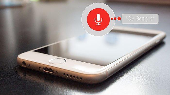 Benarkah Google Assistant bisa Menguping Percakapan Pemilik Handphone Android?