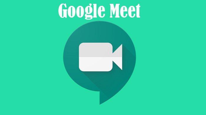 Patut Dicoba, Aplikasi Google Meet Bisa Tampilkan 16 Peserta Bersamaan Saat Video Telekonferensi