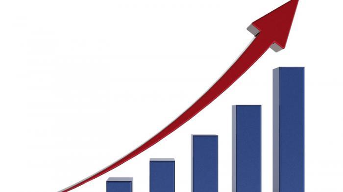 grafik-pertumbuhan-ekonomi.jpg