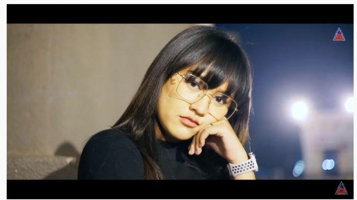 Download Musik Dangdut Koplo MP3, Lagu Happy Asmara Full Album