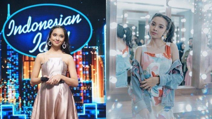 Hasil Indonesian Idol Tadi Malam, Gadis Medan Juara Indonesian Idol 2020, Ini Profil Lyodra Ginting
