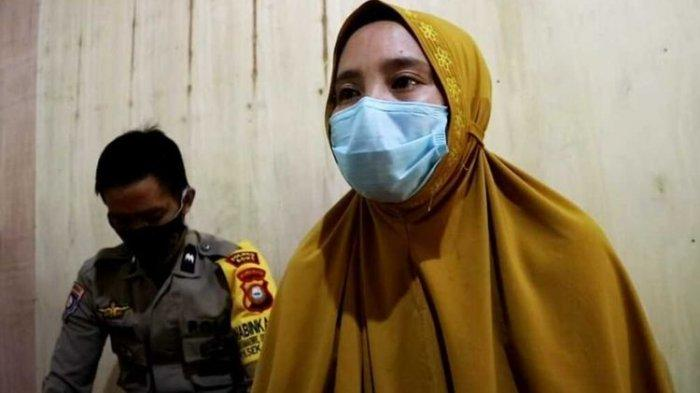 Nasib Hervina, Guru SD di Bone yang Dipecat karena Postingan Facebook? Gubernur Sulsel Buka Suara
