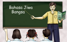61,39 Persen Guru di Riau Belum Sarjana