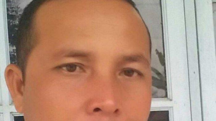 Tak Gajian Sejak Januari,Peringati Hari Pendidikan, Guru Bantu Dikdas Provinsi di Kuansing Galau