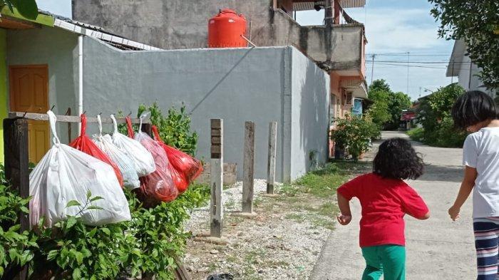 Hampir Sepekan Sampah di Pemukiman Tak Diangkut, DPRD Pekanbaru: Jangan Biarkan Menumpuk