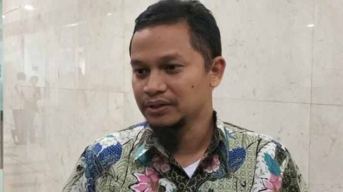 Ditabrak Minibus, Mobil Hanafi Rais Kecelakaan, Putra Amin Rais Itu Dilarikan ke Rumah Sakit