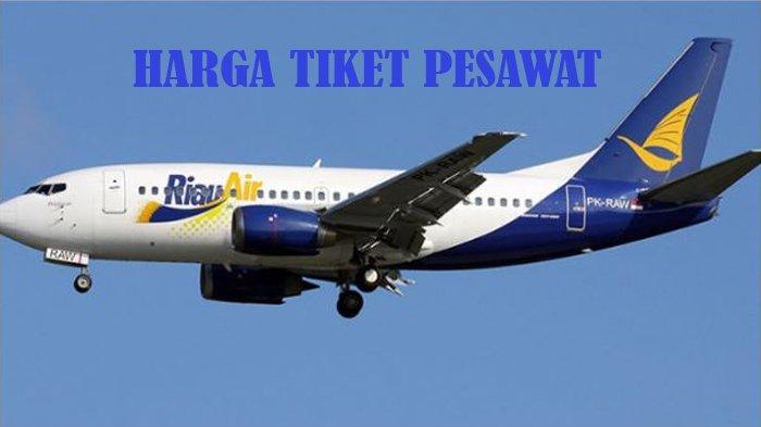 Harga Tiket Pesawat Domestik Mahal Warga Bengkalis Riau Ramai Buat Paspor Untuk Transit Ke Malaysia Tribun Pekanbaru