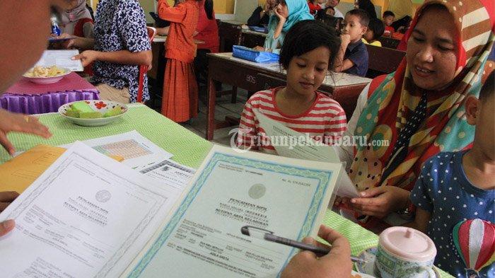 Sistem Zonasi, Boleh Atau Tidak Mendaftar ke Sekolah Favorit Lain?