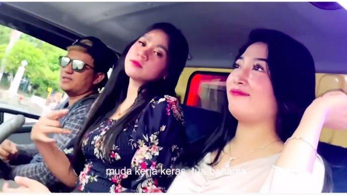Download Lagu Harta Tahta Tiktok, Lagu Dengan Lirik Harta Tahta Jelek Gak Papa MP3 Tiktok Terbaru