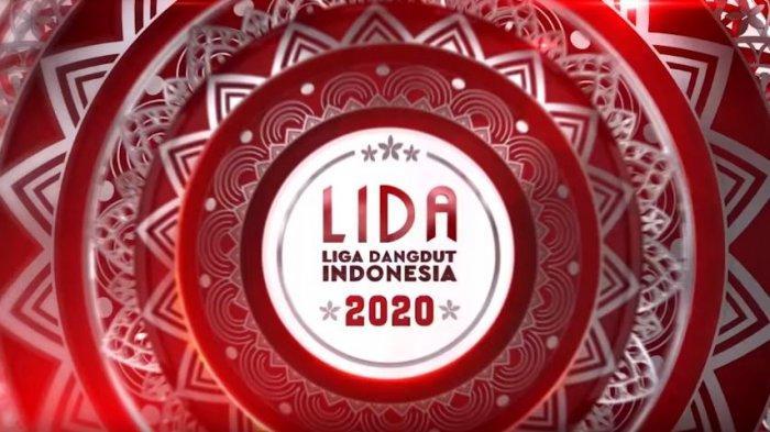 Ini Daftar Pembagian Grup Top 12 LIDA 2020, Ada Teman Duet dan Tampil Dua Kali