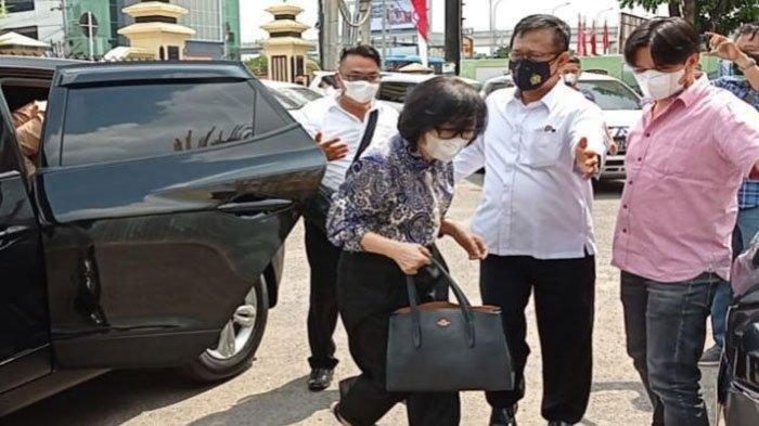 PPATK Ungkap Siapa Sebenarnya Akidi Tio, Pejabat Daerah Diingatkan untuk Lebih Hati-hati
