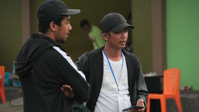 BOLA LOKAL: PSSI Sudah Putuskan Nasib Liga, Begini Respon Klub Tiga Naga Riau