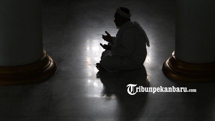 Niat dan Takaran Membayar Fidyah Puasa Pengganti Bulan Ramadan