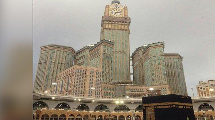 Tips Memilih Travel untuk Perjalanan Ibadah Umrah dan Tata Cara Pelaksanaan Umrah