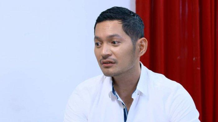 Ikatan Cinta 10 Juni 2021, Nino Bertemu Andin, Tanyakan Soal Identitas Reyna