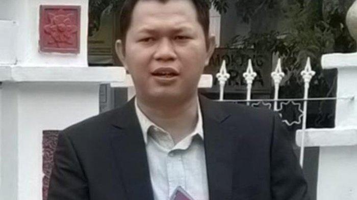 Update Kasus Tipikor BBM PUPR,Kejari Pelalawan Banding, Ini Permintaan Pengacara Terdakwa pada Jaksa